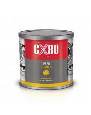 CX80 smar litowy 500g