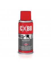 CX80 płyn konserwująco naprawczy 100ml