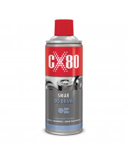 CX80 smar do bram 500ml