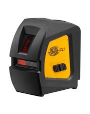 Nivel System laser krzyżowy CL1