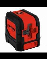 Pro laser krzyżowy Smart 1.1 3-01-06-L1-045
