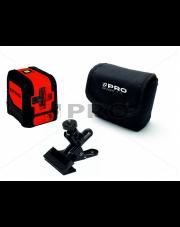 Pro laser krzyżowy Smart 1.1G 3-01-06-L1-064