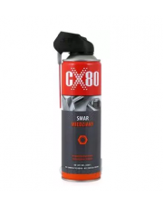 CX80 smar miedziany DUO SPRAY AEROZOL 500ml