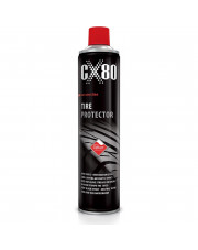CX80 tire protector TEFLON 600ml