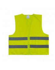 Beta kamizelka ostrzegawcza żółta Vizwell VWEN01Y