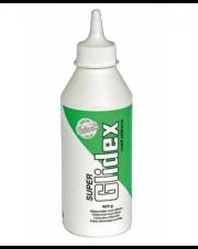 Unipak pasta ułatwiająca poślizg z silikonem Super Glidex 400g 2100040