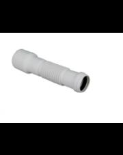 Inter Sano łącznik redukcyjny 32x50/40/32 biały