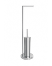 AWD stojak łazienkowy AWD02071575