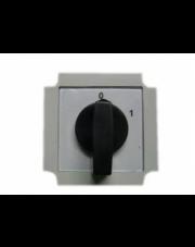 Apator łącznik krzywkowy 16A w obudowie 4G16-11-PK 63-840309-021