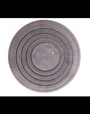 Kręgi do płyt kuchennych żeliwnych 320mm