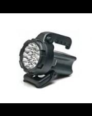 Mactronic szperacz ładowalny 70 lumenów 9018LED