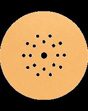 Bosch papier ścierny C470 225mm G180 25 sztuk 2608621038