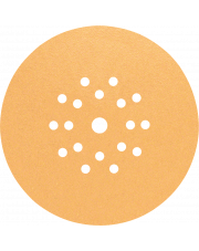 Bosch papier ścierny C470 225mm G220 25 sztuk 2608621039