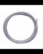 Mad spirala kanalizacyjna 4mm 1.5m ocynkowana MAD-0041