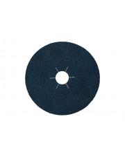 Klingspor krążek fibrowy CS 565 125x22mm G36 6620 (100szt.)