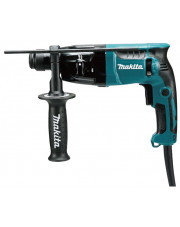Makita młotowiertarka SDS-Plus HR1840