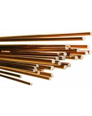 Esab drut spawalniczy OK Tigrod 13.12 2x1000mm 5kg