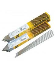 Esab elektroda OK 21.03 5x450mm 4,3kg