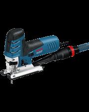Bosch wyrzynarka GST 150 CE 0601512000