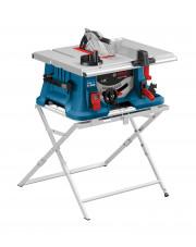 Bosch piła stołowa GTS 635-216 0601B42001
