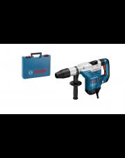 Bosch młot udarowo-obrotowy z uchwytem SDS Max GBH 5-40 DCE 0611264000