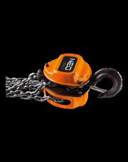 Neo Tools wciągarka łańcuchowa 3t 3m 11-762