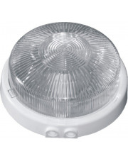 Pawbol oprawa oświetleniowa RIVA 100W klosz przeźroczysty