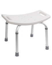 AWD krzesło prysznicowe AWD02331411