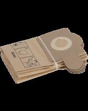 Bosch worki filtracyjne papierowe 5 sztuk 2605411150