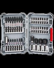 Bosch 36-częściowy zestaw końcówek wkręcających Impact Control 2608522365