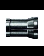 Bosch tuleja zaciskowa bez nakrętki mocującej 3mm 2608570008