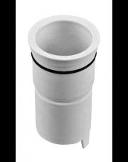 McAlpine czyszczak syfonów HC26TUBE-SUB