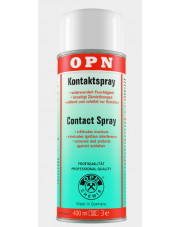 OPN contact spray 400ml