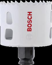 Bosch piła otwornica Progressor for Wood and Metal 59mm 2608594223