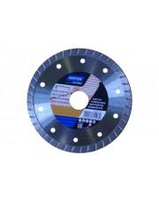 Norton tarcza diamentowa Cee Bricks&Tiles 115x22,23mm 70184601278