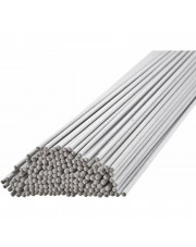 Bohler elektroda AWS E 6013 4,0x350x5,0kg