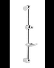 Drążek prysznicowy 60cm