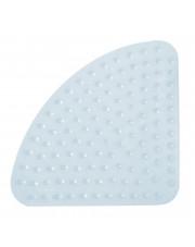 AWD mata łazienkowa antypoślizgowa narożna AWD02091034