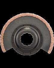 Bosch brzeszczot segmentowy Carbide SACZ 85 RT 2608662043