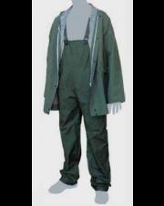 Best spodnie przeciwdeszczowe rozmiar XXXL