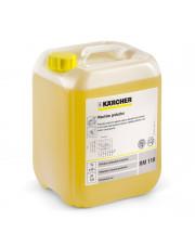 Kärcher preparat ochronny RM 110 ASF 10l 6.295-303.0