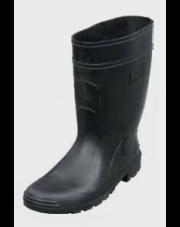 Best buty PVC męskie rozmiar 45