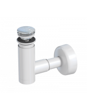 Prevex syfon umywalkowy Easy Clean 1512402