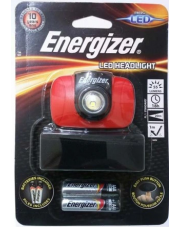 Energizer latarka czołowa LED Headlight