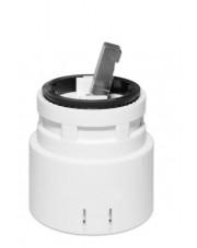 Kludi głowica ceramiczna do baterii Objekta 46mm 7520100-00