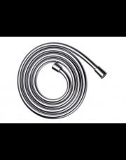 Hansgrohe wąż prysznicowy Isiflex 1,60m 28276000