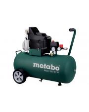 Metabo sprężarka Basic 250-50 W 601534000