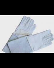 Best rękawice spawalnicze Bestinex