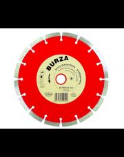 In Corpore tarcza diamentowa Burza 350mm