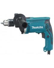 Makita wiertarka udarowa 710W HP1630K